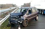 46 Glatteis-Unfälle in Grafschaft und Emsland - Grafschafter Nachrichten