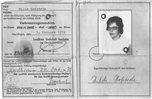 Nostalgische Dokumente wecken Erinnerungen - Grafschafter Nachrichten