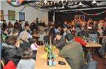 Willkommensfest für Flüchtlinge in Schüttorf - Grafschafter Nachrichten