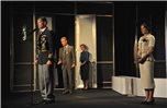 """""""The King's Speech"""" auf der Schüttorfer Bühne - Grafschafter Nachrichten"""