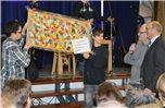 Leiter der Eylardus-Schule geht in den Ruhestand - Grafschafter Nachrichten