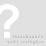 Eisige Nacht und Neuschnee - Deutschland in Weiß - Grafschafter Nachrichten