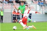 FC 09: Andreas David geht, Florian Kamp kommt - Grafschafter Nachrichten