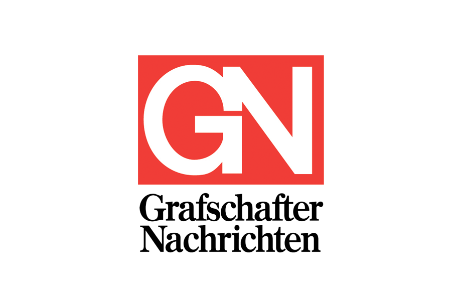 gn-online.de