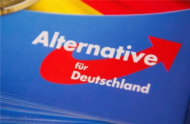 Fck Afd Fuck Afd Gegen Nazis Anti Afd T-shirt Um Das KöRpergewicht Zu Reduzieren Und Das Leben Zu VerläNgern T-shirts