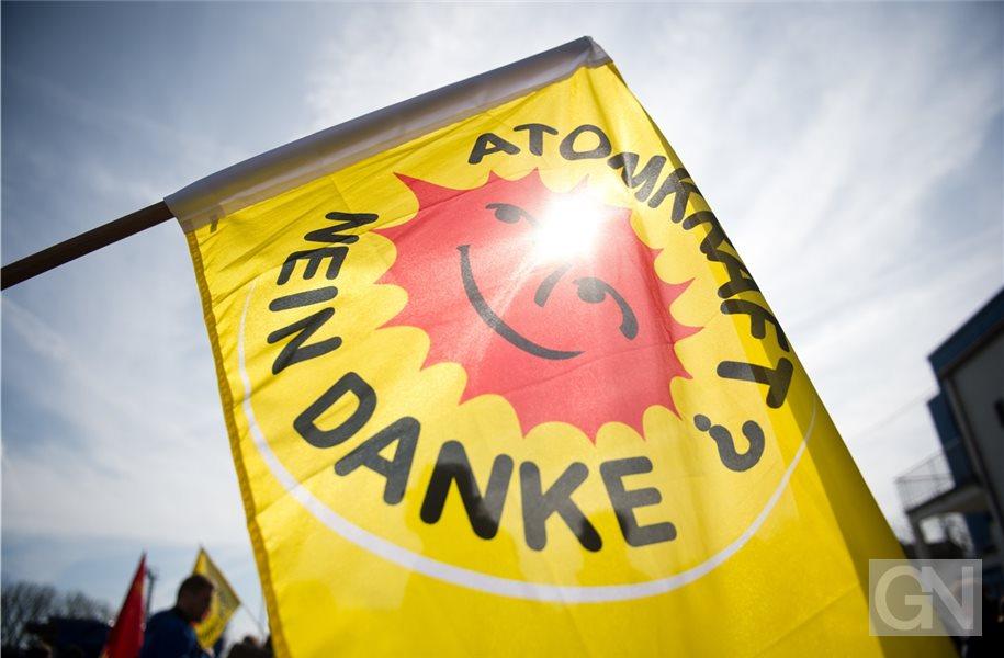versammlungsverbot deutschland