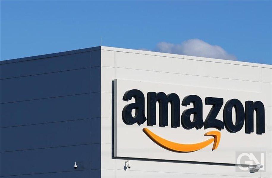 amazon konto eröffnen