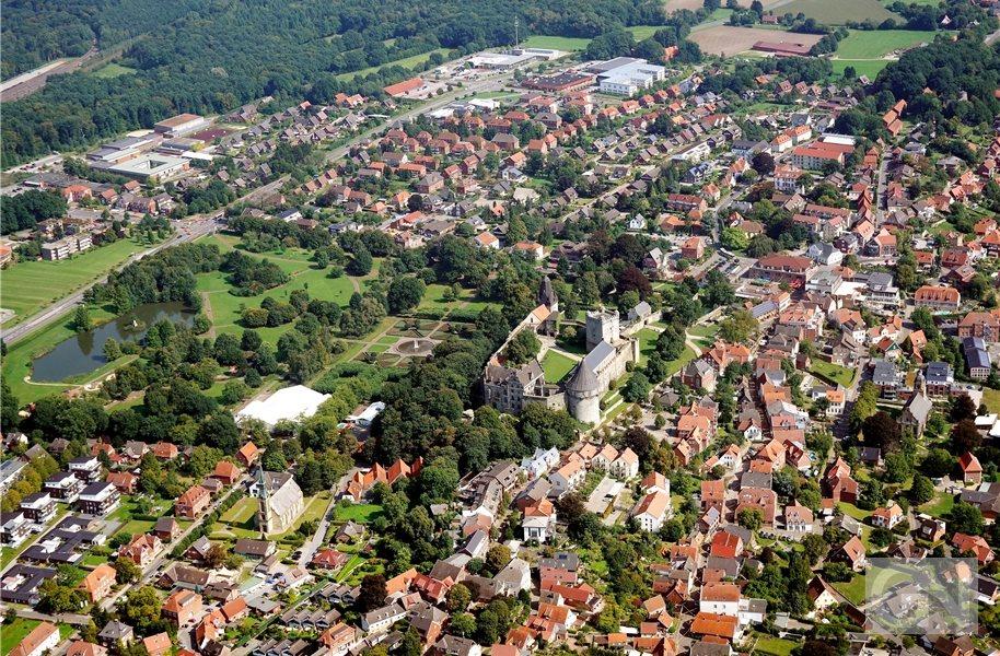 Hure Bad Bentheim