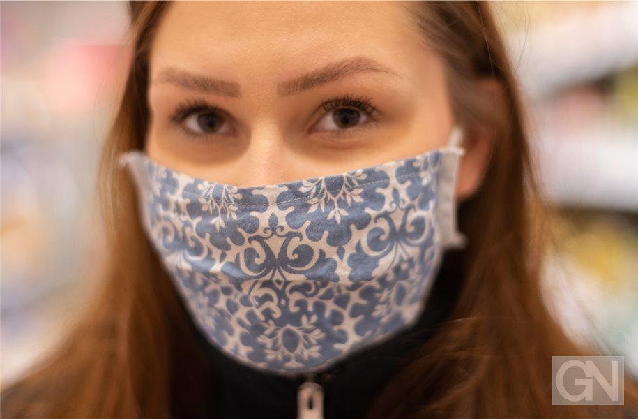niedersachsen masken pflicht
