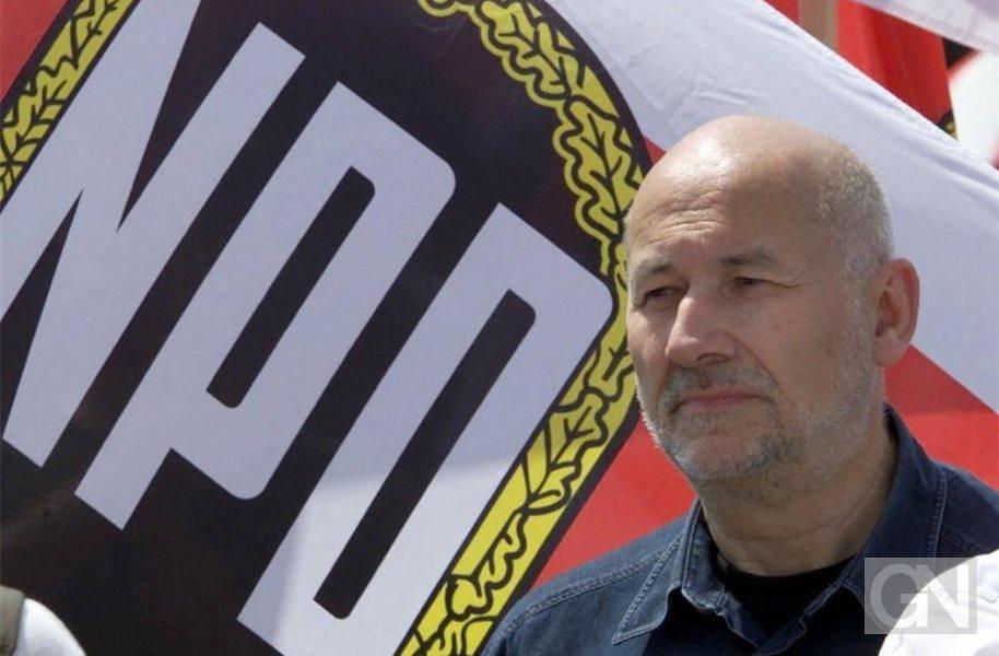 Michael Groschek ist neuer Chef der NRW-SPD