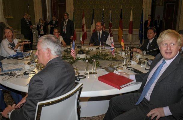 Briefe Mit Chemischer Substanz : Verdächtige briefe in mehreren türkischen generalkonsulaten