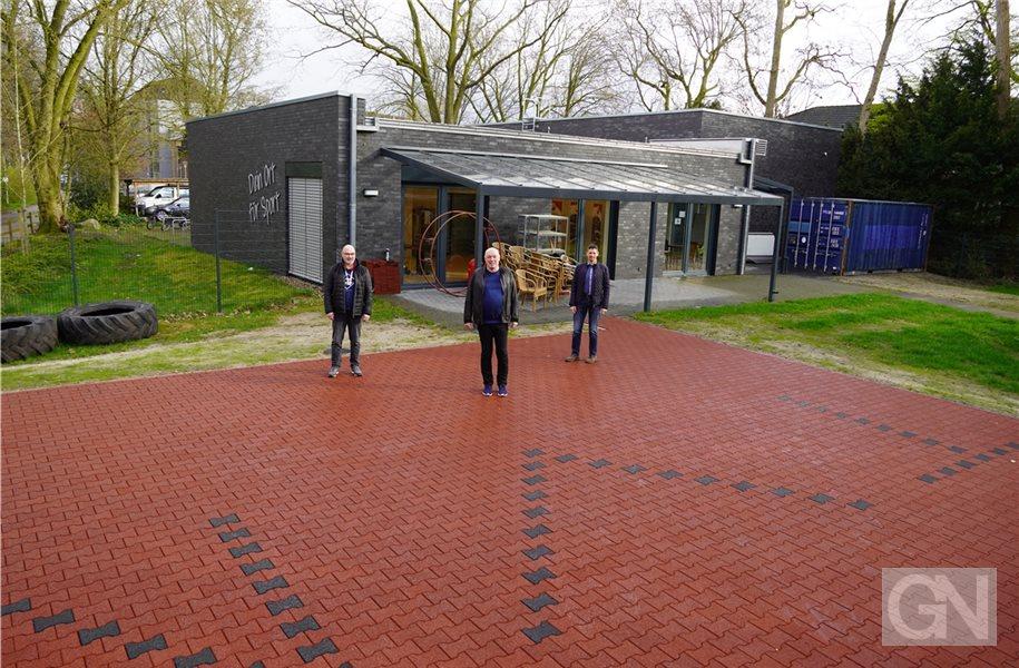 Turnverein Nordhorn