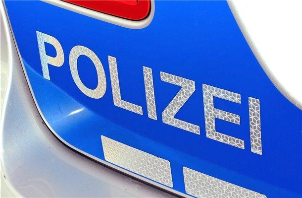 Die Polizei Nordhorn sucht Zeugen für einen versuchten Überfall auf ...