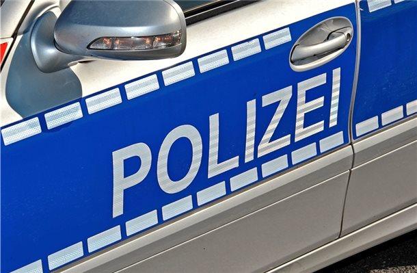 Bonn: Gefundene Gegenstände geben Polizei Rätsel auf