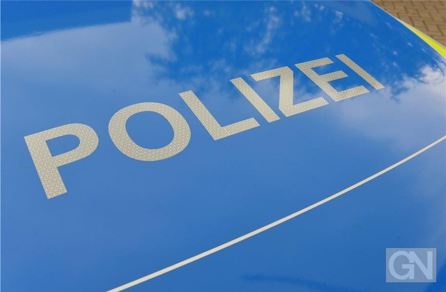 """""""Falsche Polizisten"""" bringen Nordhorner um Geld"""