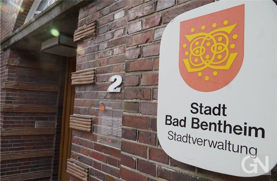 Kino Bad Bentheim