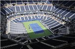 Die US Open der Tennis-Profis in New York sollen vom 31. August bis 13. September stattfinden. Foto: Peter Morgan/AP/dpa