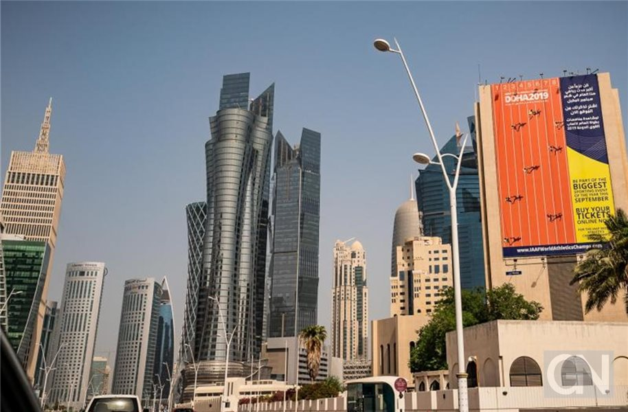 Wm Doha Ergebnisse