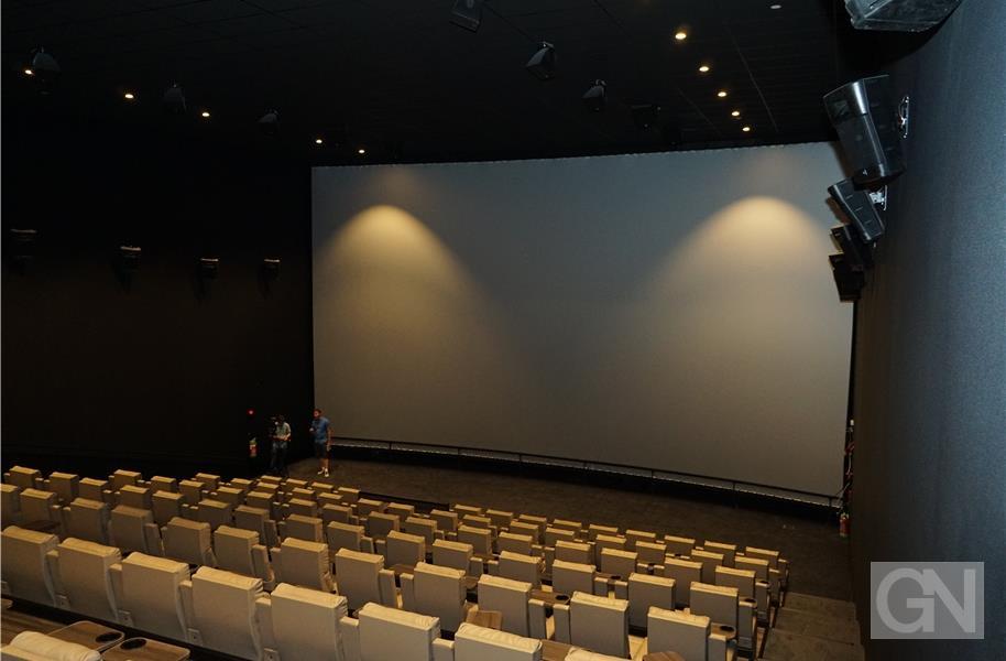 uci kino nordhorn