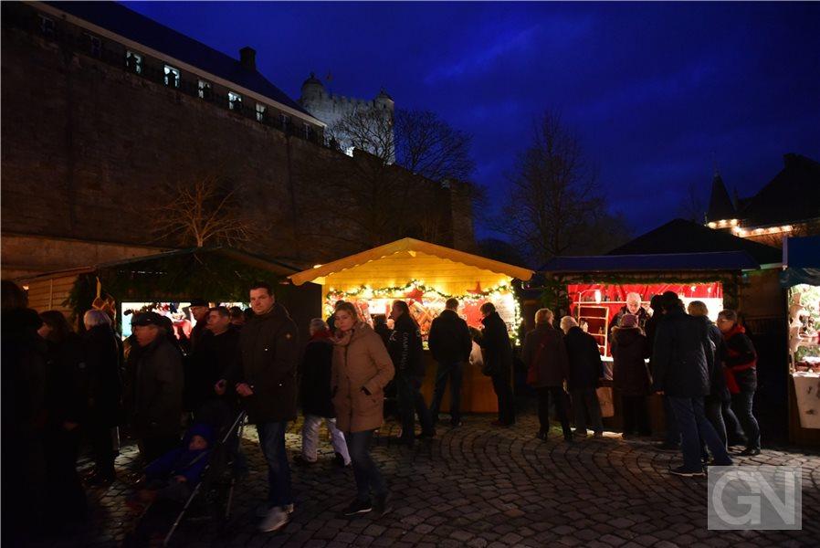 Weihnachtsmarkt Bad Bentheim.Weihnachtsmarkt Bad Bentheim