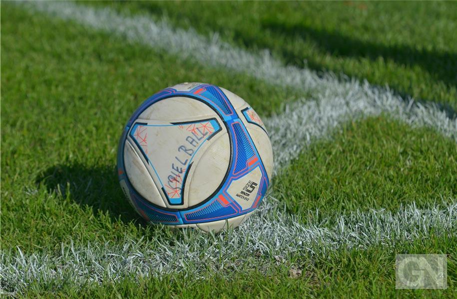 Fußball-Pokal: Jubel in Nordhorn und Lohne, Frust beim SVM - Grafschafter Nachrichten
