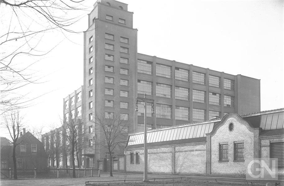 Klicktipp: Stadtmuseum Nordhorn aktualisiert Mitmachwebseite