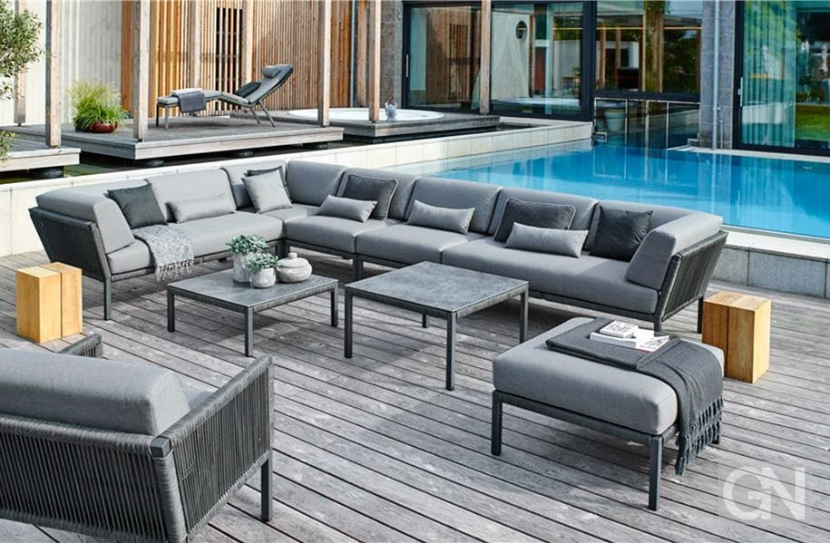 beckhuis hat alles f r garten terrasse und balkon. Black Bedroom Furniture Sets. Home Design Ideas