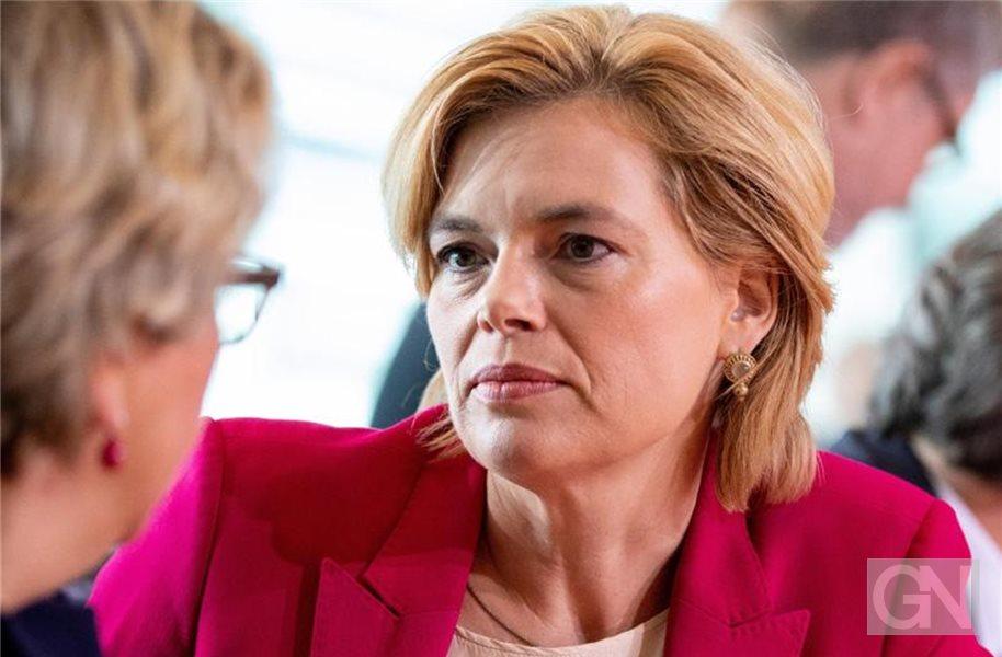 Glyphosat Kaufen Niederlande