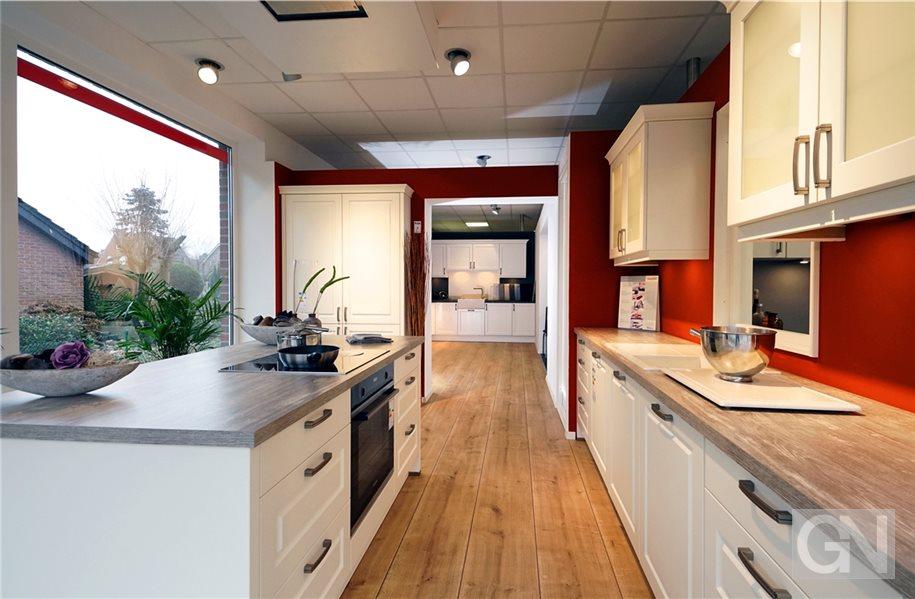 H&L Küchen Design: Betreuung weit über den Kaufabschluss hinaus