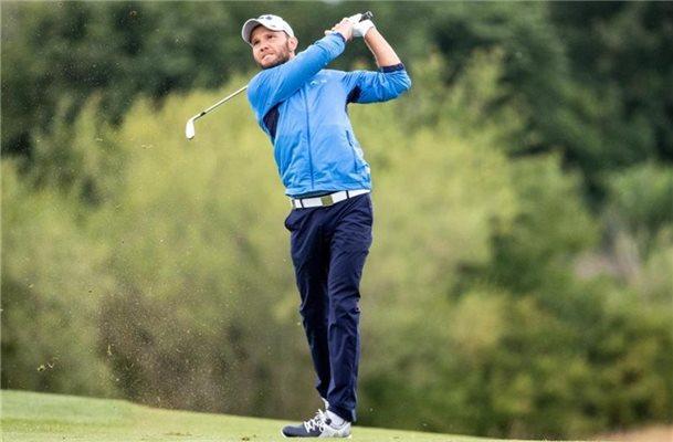 Golf online datiert