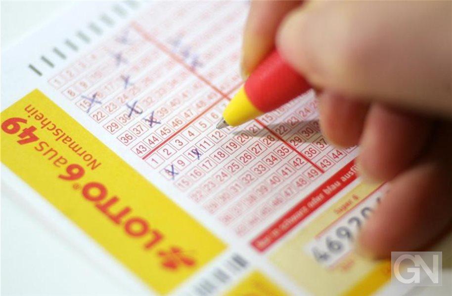 Lotto Teurer 2021