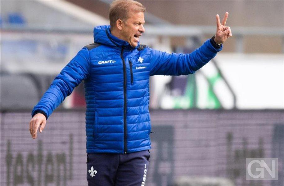 Werder Bremen Aktuelle Nachrichten