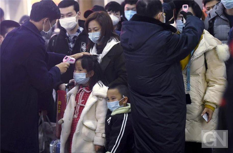 virus mundschutz maske