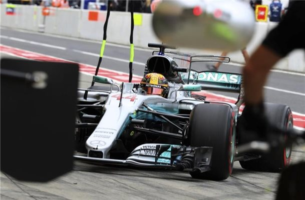 Foto & Camcorder Warnen Kamera Formel 1 Lucky Shot