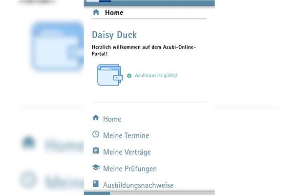 Gn Online App