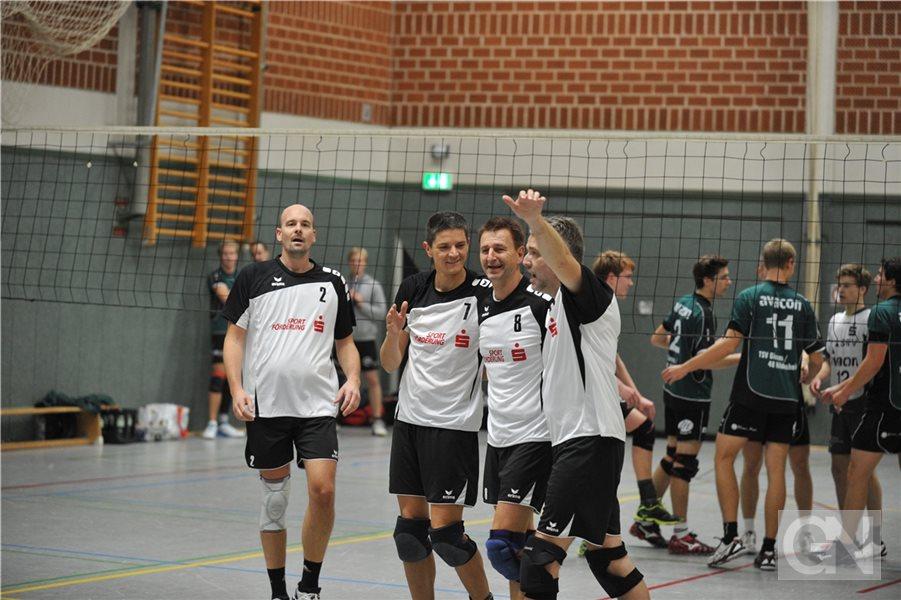 Regionalliga Nordwest