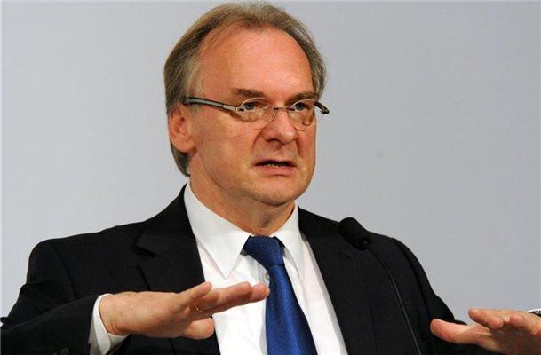 www.gn-online.de