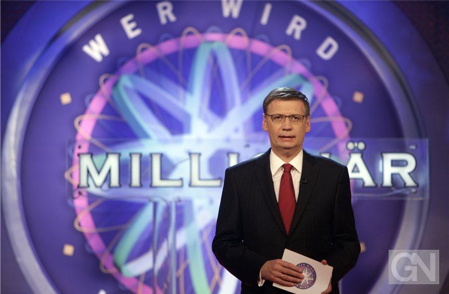 """Grafschafter Florian Nyhoff bei """"Wer wird Millionär?"""""""