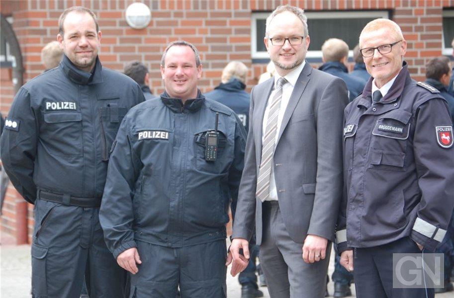 Weiterer terrorverdächtiger Soldat: Gauck stand auf Liste der möglichen Anschlagsopfer