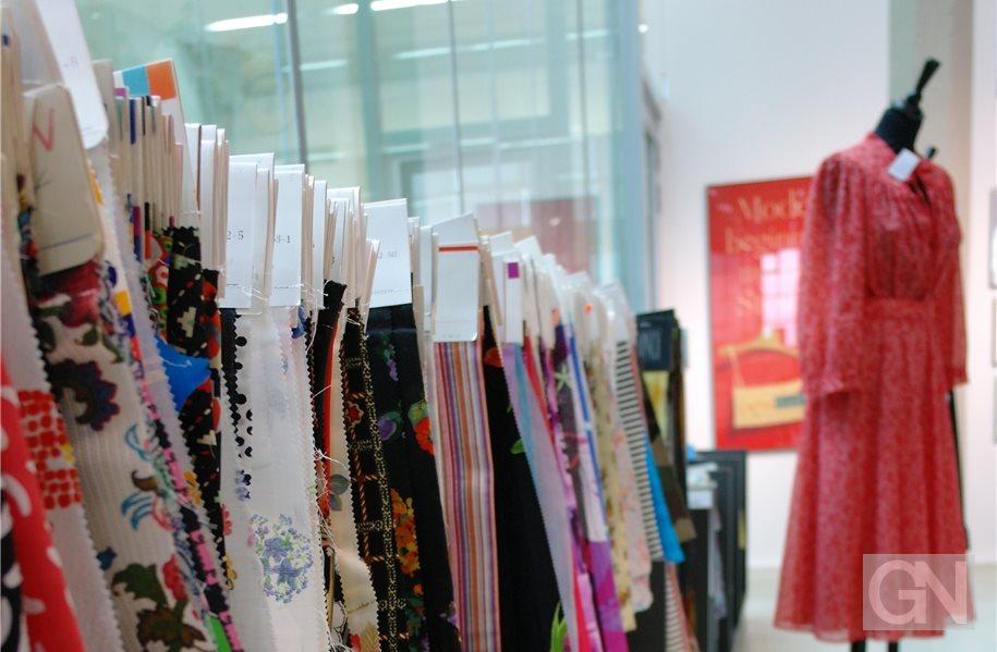 ostersonntag im stadtmuseum nordhorn textilkultur entdecken. Black Bedroom Furniture Sets. Home Design Ideas