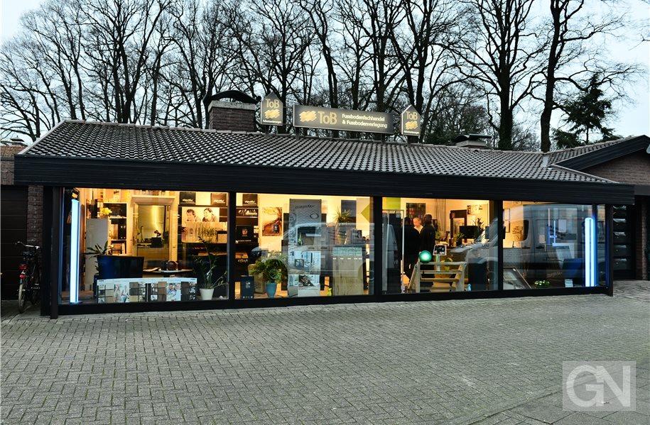 Fußboden Verlegen Rheine ~ Tob fussbodenfachhandel & verlegung erweitert service