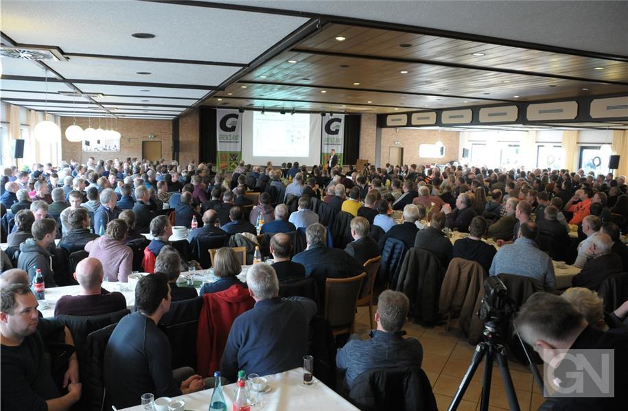 125x125 www.gn-online.de